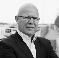 Post image for Nils Lorenzen – Partner and Fund Manager